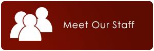 meet-staff