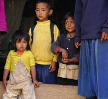 Thailand 01-2011 Day 4