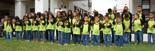Thailand 01-2011 Day 2