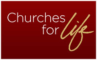 Churches for LIFE
